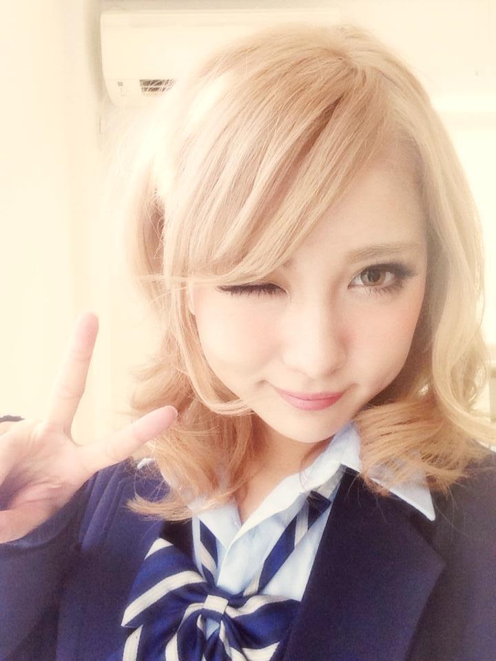 ishikawa-ren4.jpg
